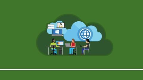 Learn ASP.Net Web API 2 for Absolute Beginner