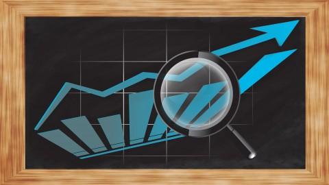 Netcurso-basic-investing-concepts