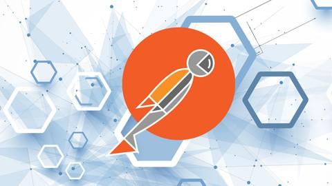 Step by Step REST API Testing using Postman-Basic 2 Expert
