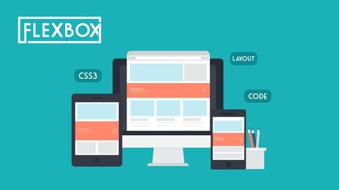 Flexbox: The complete guide