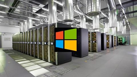 Netcurso-introduction-to-windows-server-2012r2