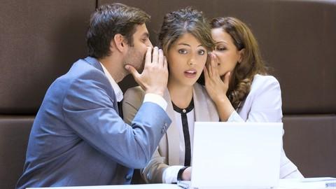 ESL English: Understand Real English Conversation, Beginning