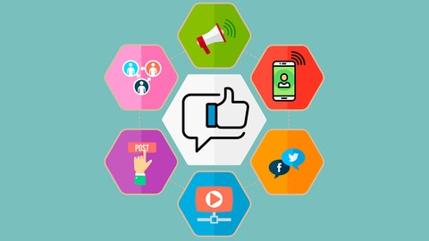 Netcurso-curso-social-media-marketing