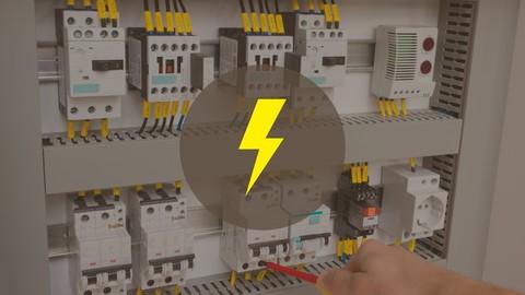 Netcurso-design-over-under-voltage-protection-circuit