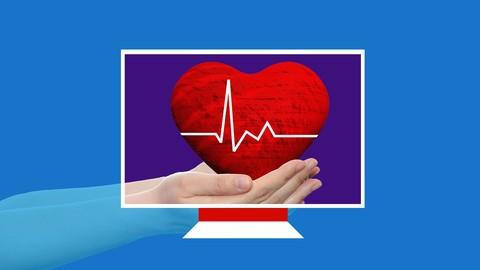 Netcurso-healing-the-heart