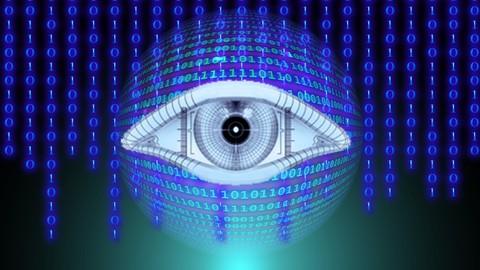 Netcurso-nmap-in-der-praxis-portscanning-und-schwachstellen-analyse