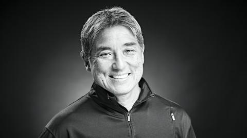 Guy Kawasakis The Art of Evangelism
