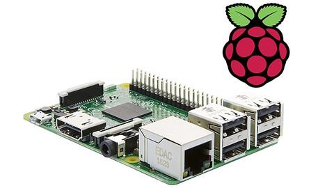 Netcurso-raspberry-pi-workshop-become-a-coder-maker-inventor