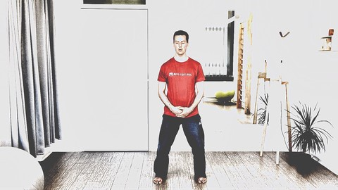 Netcurso-faszien-fitness-mit-qi-gong