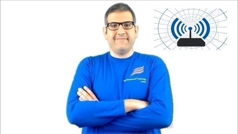 Netcurso-configure-your-mikrotik-router-as-a-wireless-access-point