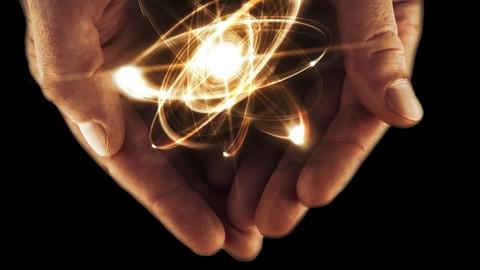 Netcurso-the-art-of-energy-healing