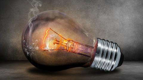 Netcurso-die-energie-formel