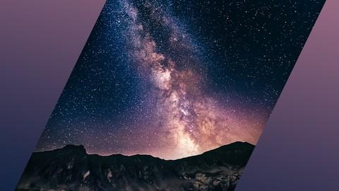 Night Photography: You Can Shoot Stunning Night Photos