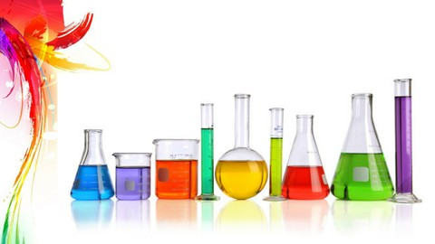 Free Chemistry Tutorial - Free Chemistry Course - Colligative Properties of Solutions