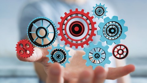 Mechanics / Statics - Introduction to Mechanical Engineering