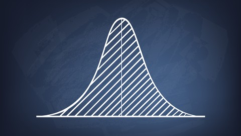 Statistics for Business Analytics and Data Science Course