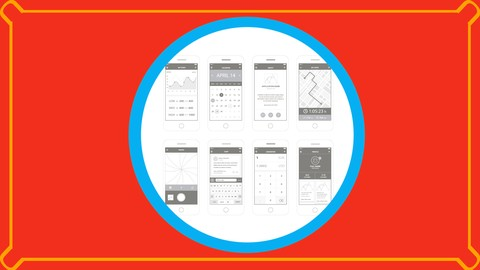 Netcurso-aprende-xamarin-forms-para-desarrollar-apps-multiplataforma