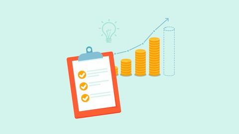 Netcurso-understanding-smart-money-recommendations-for-jewish-edtech