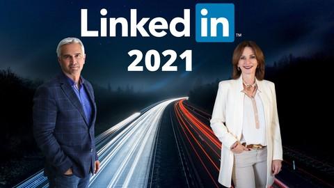 Netcurso-tutorial-linkedin-2017-crea-tu-marca-personal-de-exito