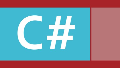 Beginners Guide To C# With Visual Studio 2017