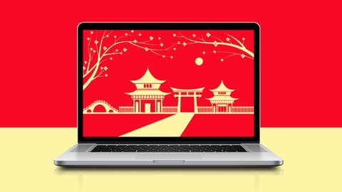 Chinese culture, customs, and business etiquette