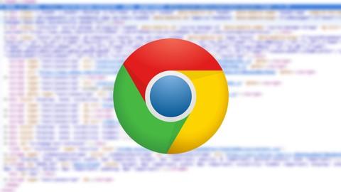 Devtools Pro: The Basics of Chrome Developer Tools