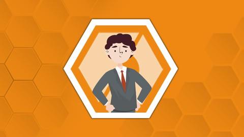 Free SAP ABAP Tutorial - SAP ABAP Programación Iniciación