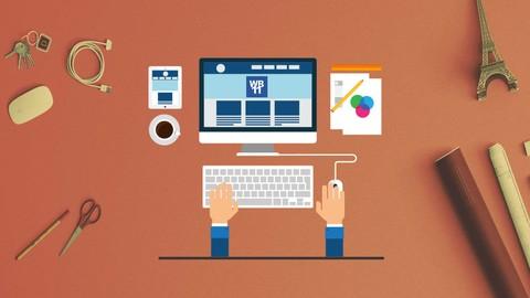 Netcurso-designing-a-portfolio-website-with-wysiwyg-web-builder