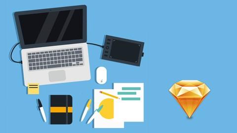 Netcurso-the-complete-app-design-course-ux-and-ui-design