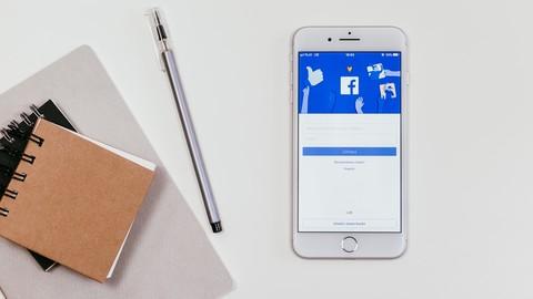 Facebook: GDPR, Privacy e Sicurezza dei dati personali