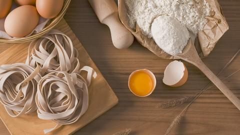 How to Make the Best Homemade Italian Pasta