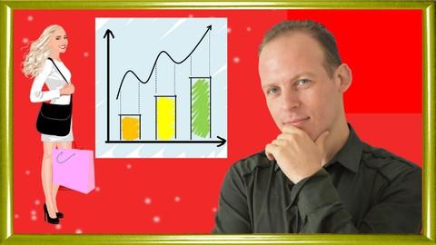 Copywriting For Landing Page Optimization & Sales Funnels