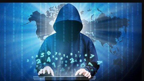 Cybersecurity and Criminal Law: What you need to know