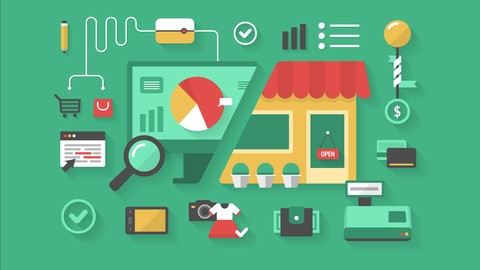 Retail for Business Analysts and Management Consultants