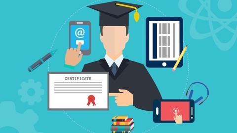Netcurso-//netcurso.net/it/udemy-creare-gestire-promuovere-corso-unofficial