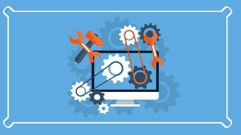 Netcurso-aprende-a-programar-en-java