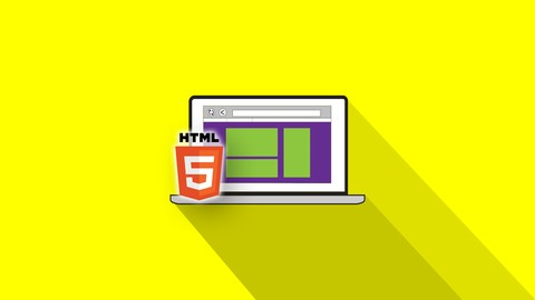 HTML and CSS: The Super Fun Beginners Course