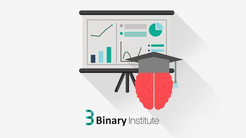Netcurso-the-binary-institute-introductory-course-in-binary-options-trading