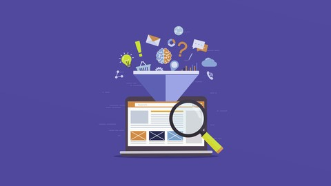 Netcurso-content-ideation-and-marketing-funnels