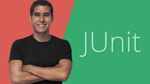 Testes Unitários em Java Utilizando o JUnit