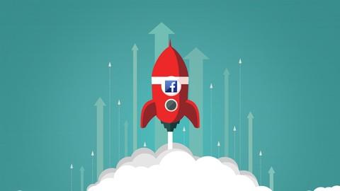Netcurso-in-8-schritten-zur-erfolgreichen-facebook-fanpage