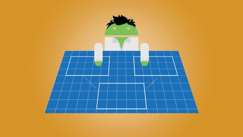 Advanced Android - Architecture with Dagger 2 and more