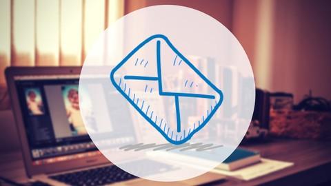 Netcurso-email-marketing-with-mailerlite