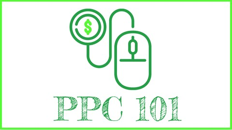 Netcurso-ppc-101-an-introduction-to-pay-per-click-advertising