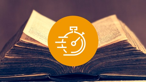 Netcurso-read-the-bible-in-hebrew-in-less-than-1-hour