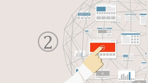 Part 2: AWS Certified Solutions Architect SAA C02