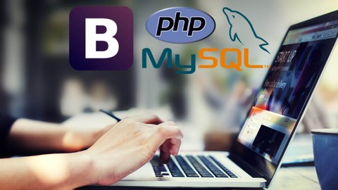 Build Complete 2019 CMS Blog in PHP MySql PDO & Bootstrap 4