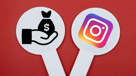 Instagram Guide :From Beginner To Expert