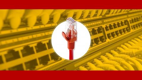 Netcurso-redes-con-equipos-cisco-ccna-200-120