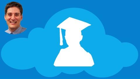 Salesforce Admin Certification: Ace the '17 ADM201 Exam!